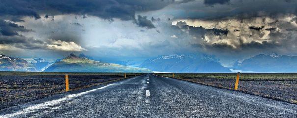 cropped-road-1047723_19201.jpg